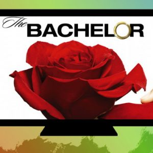 BOX - The Bachelor