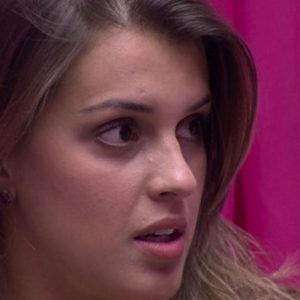 Big Brother Brasil 14