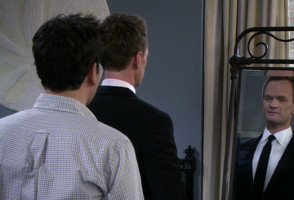 How I Met Your Mother 9x18