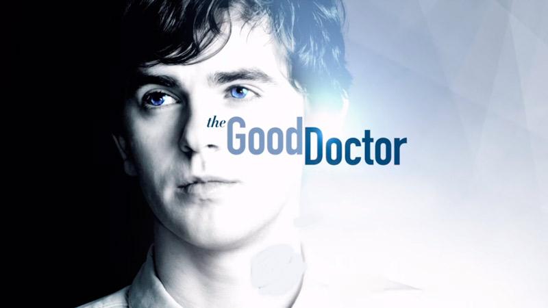 Resultado de imagem para the good doctor enredo