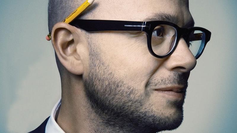 Damon Lindelof pode ser o showrunner de Watchmen para a HBO