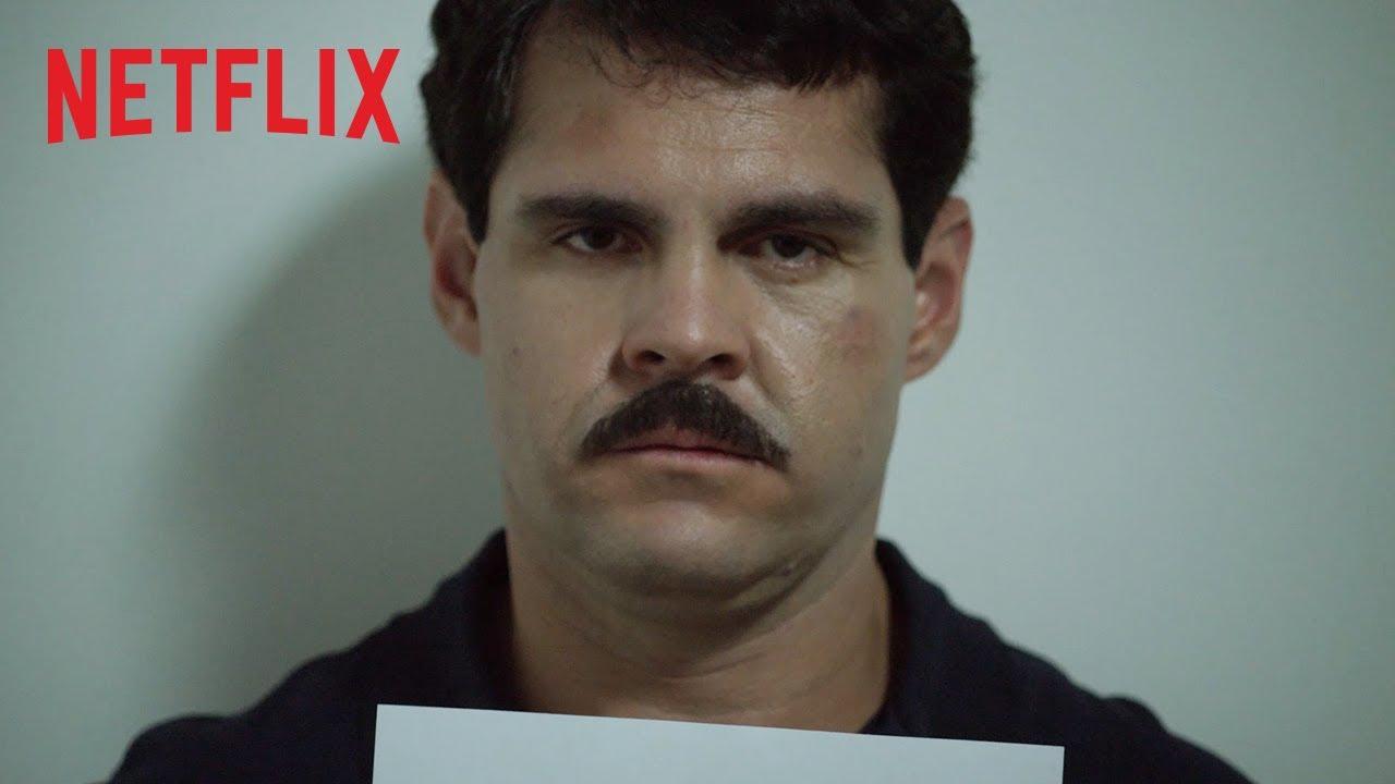 El Chapo: Série com um dos maiores traficantes do mundo chega à Netflix