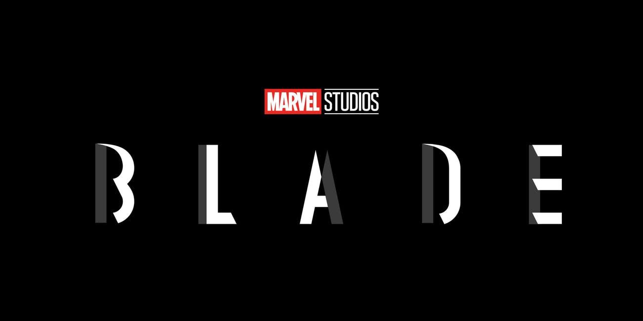 the-logo-for-blade-coming-soon – Série Maníacos